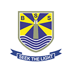 BeaconHouse School
