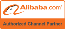 Alibaba.com GGS Authorized Channel Partner in Malaysia