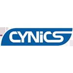 cynics logo