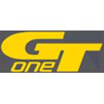 gtone logo