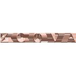 zcova logo