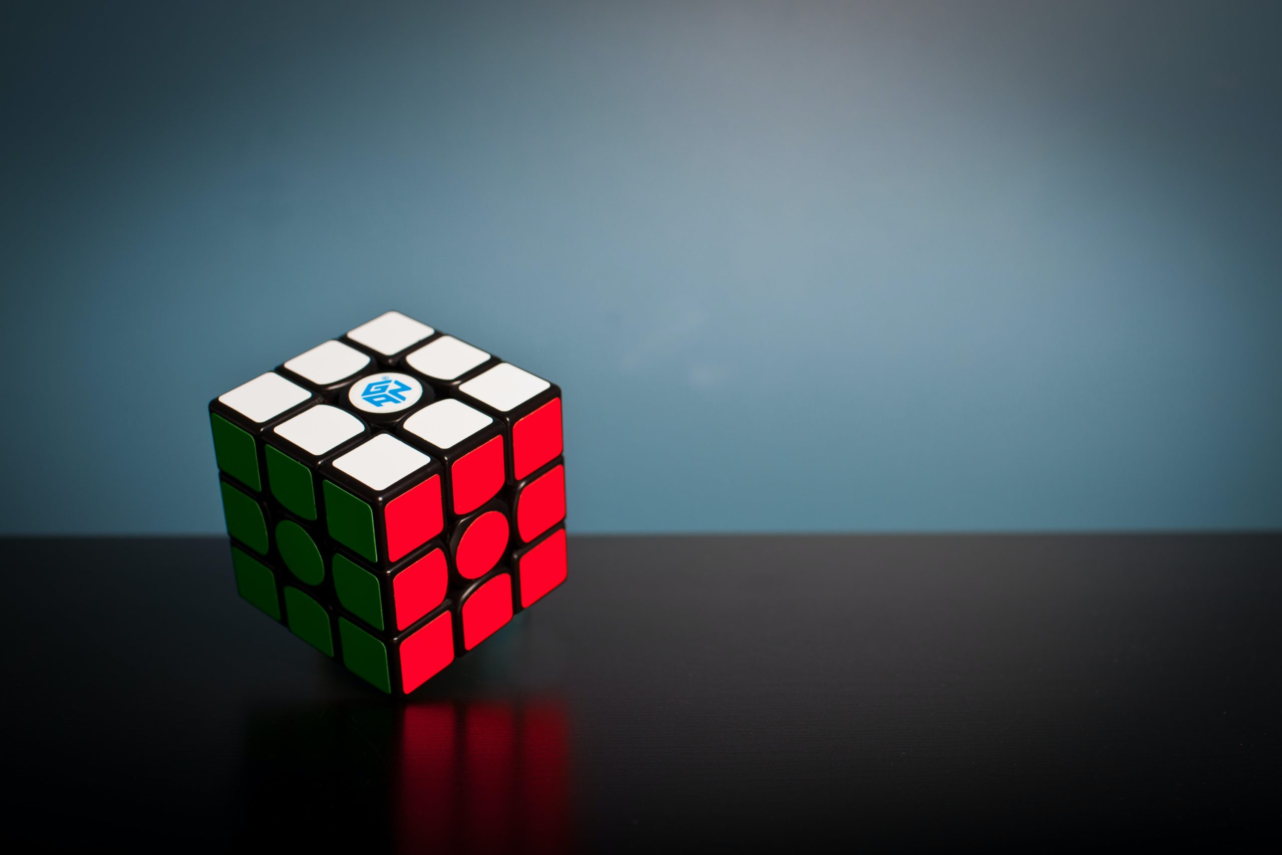 rubic-cube-to-solve-digital-marketing-in-malaysia